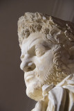 Antalya Museum Caracalla statue October 2016 9667.jpg