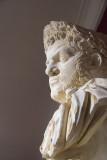 Antalya Museum Caracalla statue October 2016 9668.jpg