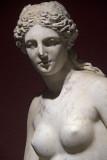 Antalya Museum Aphrodite statue October 2016 9631.jpg