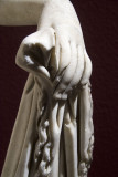 Antalya Museum Aphrodite statue October 2016 9634.jpg