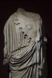 Antalya Museum Athena statue October 2016 9637.jpg