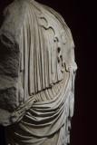 Antalya Museum Athena statue October 2016 9638.jpg
