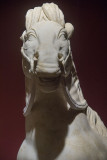 Antalya Museum Horse statue October 2016 9688.jpg