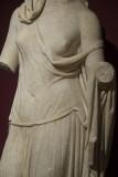 Antalya Museum Nemesis statue October 2016 9683.jpg