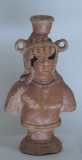Antalya Museum Roman Period October 2016 9595.jpg