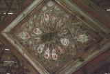 Antalya Museum House ceiling October 2016 9711.jpg