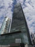 Sapphire Building