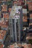 Istanbul Sapphire October 2016 8947.jpg