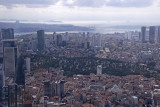 Istanbul Sapphire October 2016 8926.jpg