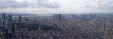 Istanbul Sapphire October 2016 8933 panorama .jpg