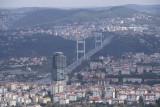 Istanbul Sapphire October 2016 8965.jpg