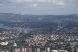 Istanbul Sapphire October 2016 8976.jpg