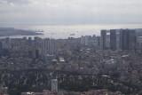Istanbul Sapphire October 2016 8978.jpg