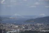 Istanbul Sapphire October 2016 8990.jpg