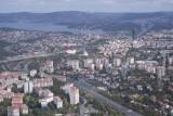 Istanbul Sapphire October 2016 8992.jpg
