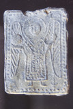 Ist Arch Amulet October 2016 9083.jpg