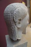 Ist Arch Mus Kouros head 2 October 2016 9042.jpg