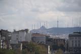 Istanbul Halic Metro Bridge October 2016 8911.jpg