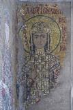 Istanbul Aya Sofya Comnenus mosaic October 2016 9113.jpg