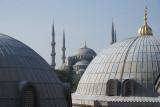 Istanbul Aya Sofya October 2016 9107.jpg