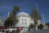 Istanbul Aya Sofya October 2016 9184.jpg