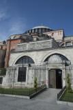 Istanbul Aya Sofya October 2016 9189.jpg