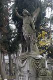 Istanbul Pangalti Cath cemetery dec 2016 2923.jpg