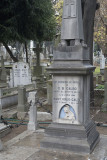 Istanbul Pangalti Cath cemetery dec 2016 2926.jpg