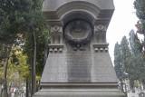 Istanbul Pangalti Cath cemetery dec 2016 2928.jpg