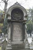 Istanbul Pangalti Cath cemetery dec 2016 2929.jpg