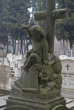 Istanbul Pangalti Cath cemetery dec 2016 2933.jpg