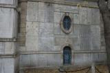 Istanbul Pangalti Cath cemetery dec 2016 2942.jpg