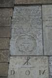 Istanbul Pangalti Cath cemetery dec 2016 2944.jpg