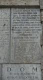 Istanbul Pangalti Cath cemetery dec 2016 2946.jpg
