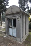 Istanbul Pangalti Cath cemetery dec 2016 2948.jpg