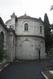 Istanbul Pangalti Cath cemetery dec 2016 2958.jpg