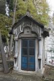 Istanbul Pangalti Cath cemetery dec 2016 2960.jpg