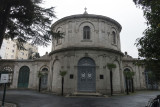 Istanbul Pangalti Cath cemetery dec 2016 2964.jpg