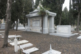 Istanbul Pangalti Cath cemetery dec 2016 2966.jpg