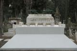 Istanbul Pangalti Cath cemetery dec 2016 2967.jpg