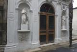 Istanbul Pangalti Cath cemetery dec 2016 2968.jpg