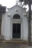 Istanbul Pangalti Cath cemetery dec 2016 2970.jpg