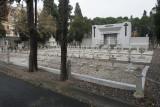Istanbul Pangalti Cath cemetery dec 2016 2971.jpg