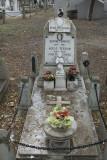 Istanbul Pangalti Cath cemetery dec 2016 2974.jpg