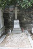 Istanbul Pangalti Cath cemetery dec 2016 2975.jpg