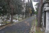 Istanbul Pangalti Cath cemetery dec 2016 2978.jpg