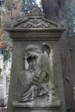 Istanbul Pangalti Cath cemetery dec 2016 2980.jpg