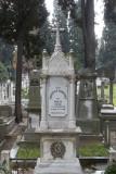 Istanbul Pangalti Cath cemetery dec 2016 2981.jpg