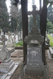 Istanbul Pangalti Cath cemetery dec 2016 2982.jpg