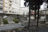 Istanbul Pangalti Cath cemetery dec 2016 2983.jpg